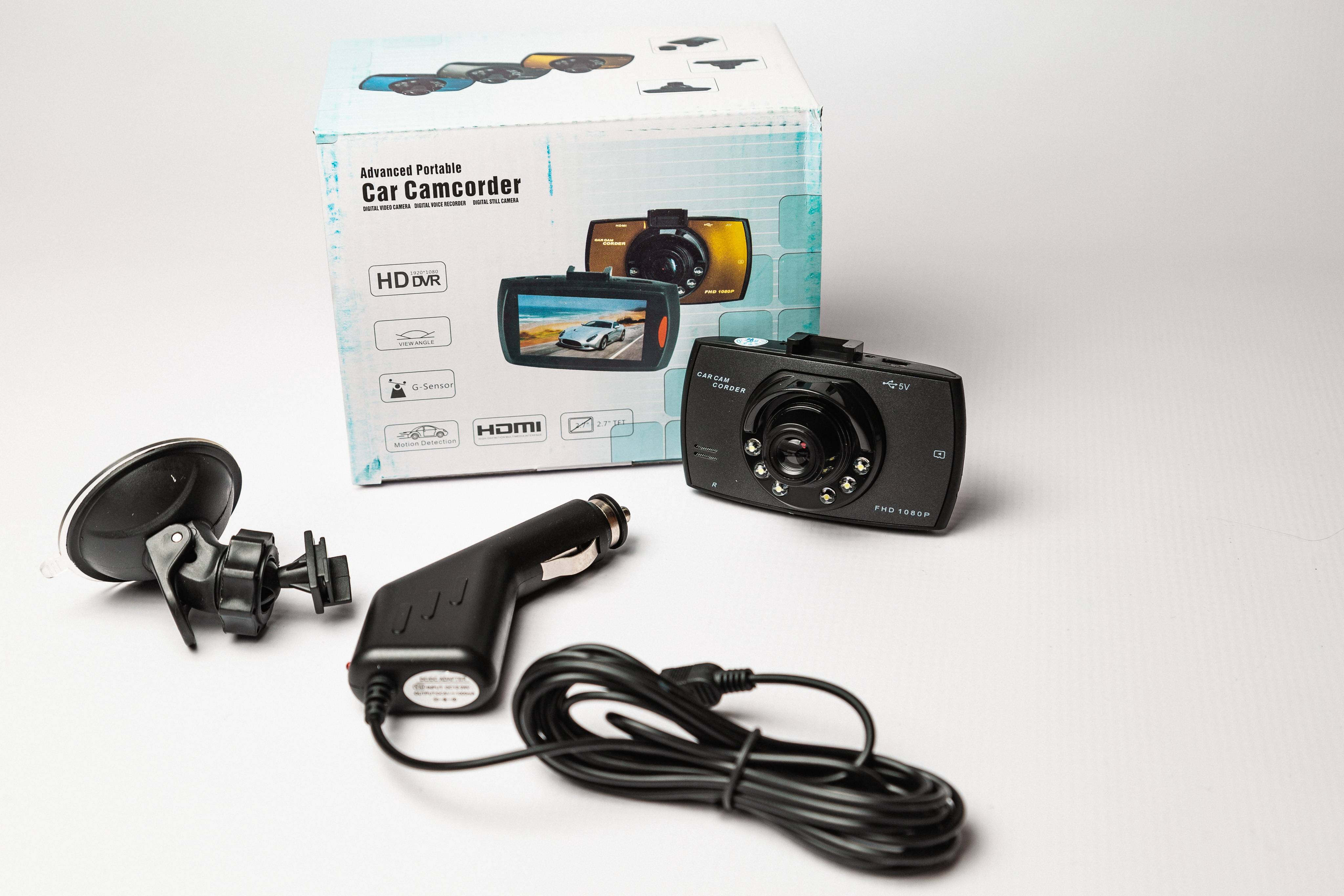 купить регистратор автомобильный с 2 камерами