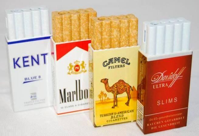 Заказать пачку сигарет с доставкой где в кирове можно купить жидкость для электронных сигарет
