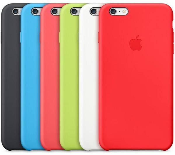 Чехлы для смартфонов Эппл