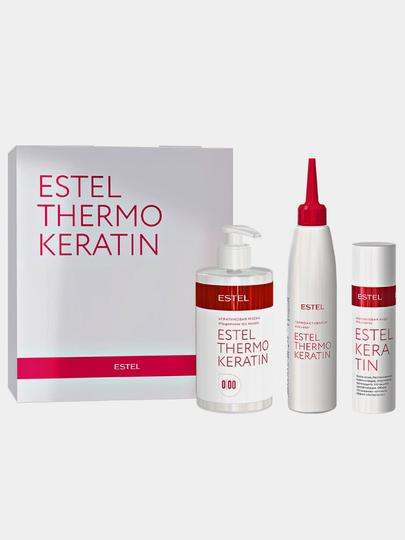 Купить сигареты estelle nktr жидкость для электронных сигарет купить