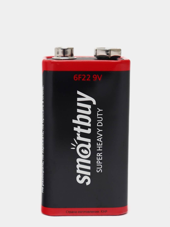 Крона сигареты купить сигареты оптом в казани