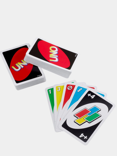 Карта 108 играть как безопасно играть в казино
