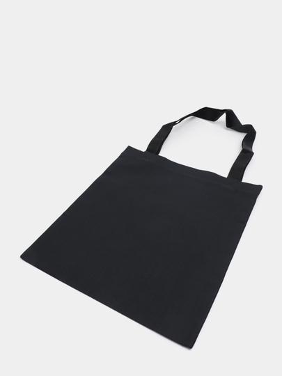 Женские сумки с бесплатной доставкой за 1 день купить в интернет-магазине KazanExpress