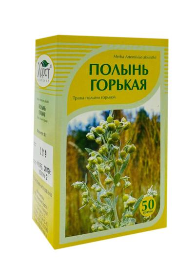 Полынь сигареты купить петр 1 сигареты купить в москве