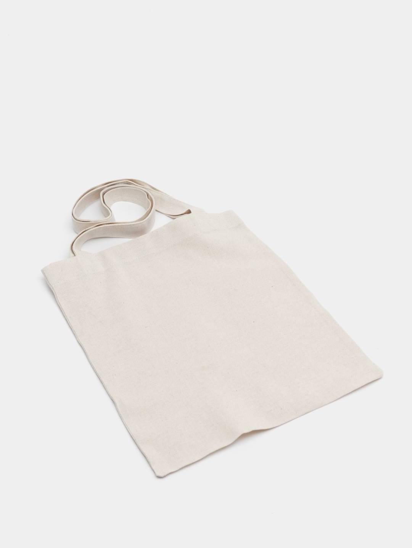 Сумка шоппер тканевая для продуктов 35 х 40 за 139 ₽ с бесплатной доставкой за 1 день купить на KazanExpress