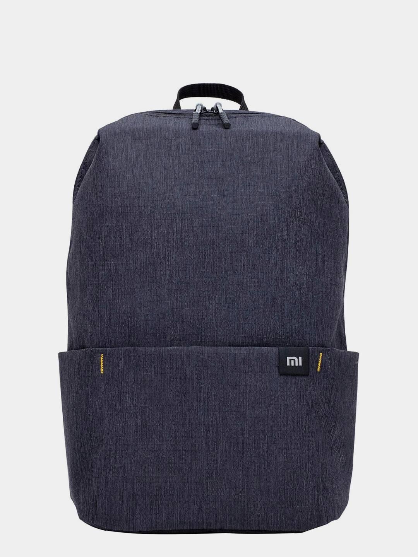 Рюкзак Xiaomi Mi Casual Daypack за 890 ₽ с бесплатной доставкой за 1 день купить на KazanExpress