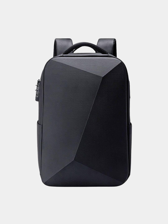 Рюкзак с защитой от кражи за 2999 ₽ с бесплатной доставкой за 1 день купить на KazanExpress